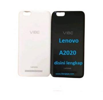 Jual Tutup Baterai Lenovo A2020