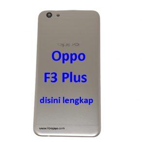 tutup-baterai-oppo-f3-plus