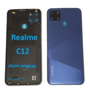 tutup-baterai-realme-c12