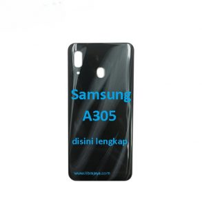 tutup-baterai-samsung-a305-a30