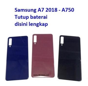 tutup-baterai-samsung-a7-2018-a750