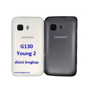 tutup-baterai-samsung-g130-young-2