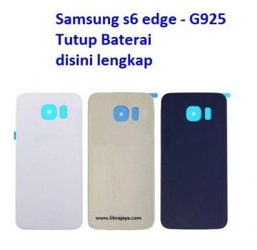 tutup-baterai-samsung-g925-s6-edge