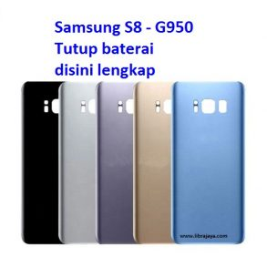 tutup-baterai-samsung-g950-s8