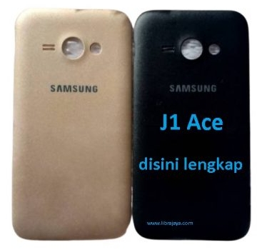 Jual Tutup Baterai Samsung J1 Ace