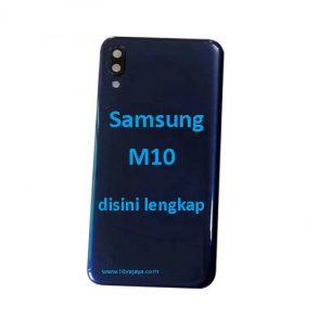 tutup-baterai-samsung-m10-m105