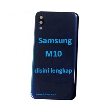 Jual Tutup Baterai Samsung M10