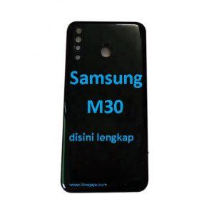 tutup-baterai-samsung-m30-m305