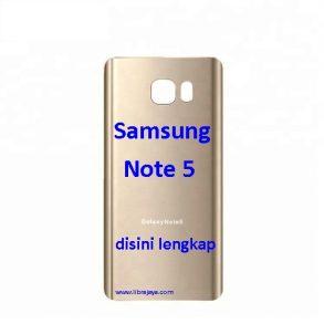 tutup-baterai-samsung-n920-note-5