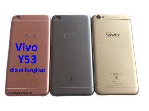 tutup-baterai-vivo-y53