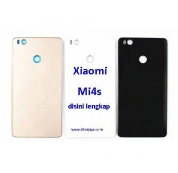Jual Tutup Baterai Xiaomi Mi4s