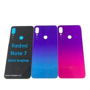 tutup-baterai-xiaomi-redmi-note-7