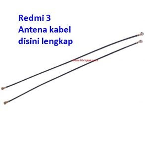 antena-kabel-xiaomi-redmi-3