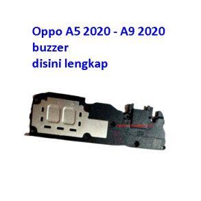 buzzer-oppo-a5-2020-a9
