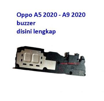 Jual Buzzer Oppo A5 2020