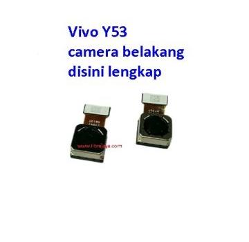Jual Camera belakang Vivo Y53