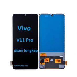lcd-vivo-v11-pro