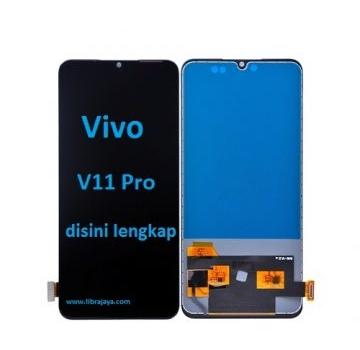 Jual Lcd Vivo V11 Pro