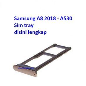 sim-tray-samsung-a8-2018-a530