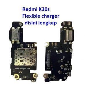 flexible-charger-xiaomi-redmi-k30s