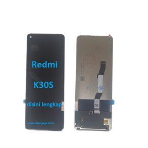 lcd-redmi-k30s