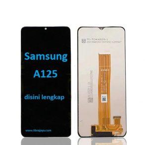 lcd-samsung-a125