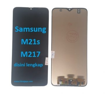 lcd-samsung-m21s-m217