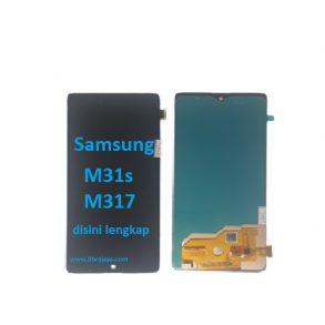 lcd-samsung-m31s-m317