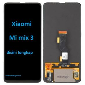 lcd-xiaomi-mi-mix-3