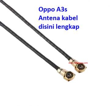 Jual Antena kabel Oppo A3s CPH1853