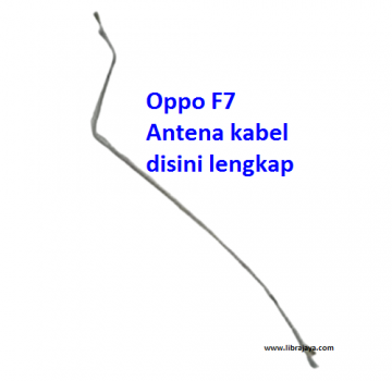 Jual Antena kabel Oppo F7