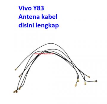 Jual Antena kabel Vivo Y83