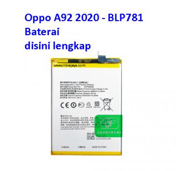 batre-oppo-a92-2020-a52-blp781