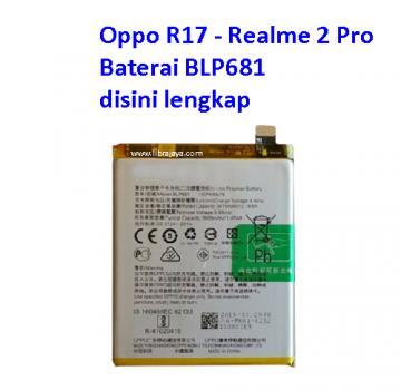 batre-oppo-r17-realme-2-pro-blp681