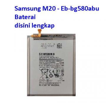 batre-samsung-m20-m30-eb-bg580abu