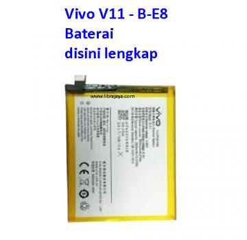 Jual Baterai Vivo V11 B-E8