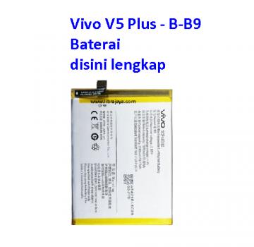 Jual Baterai Vivo V5 Plus B-B9