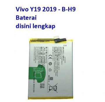 Jual Baterai Vivo Y19 2019 B-H9