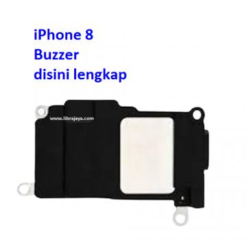 Jual Buzzer iPhone 8