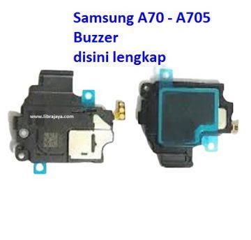 Jual Buzzer Samsung A70