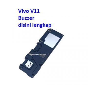 Jual Buzzer Vivo V11