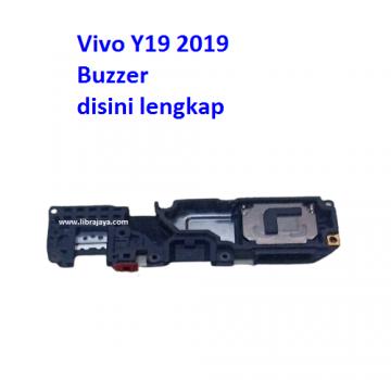 Jual Buzzer Vivo Y19 2019