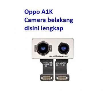 Jual Camera belakang Oppo A1K