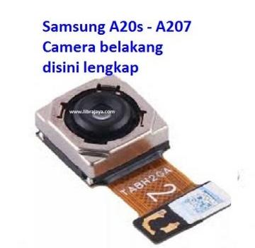 camera-belakang-samsung-a20s