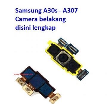 Jual Camera belakang Samsung A30s