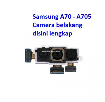 Jual Camera belakang Samsung A70