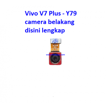 camera-belakang-vivo-v7-plus-y79
