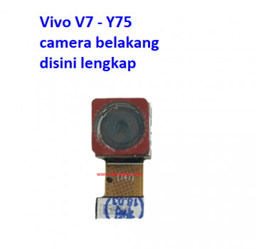 camera-belakang-vivo-v7-y75
