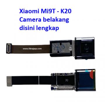 camera-belakang-xiaomi-mi9t-k20