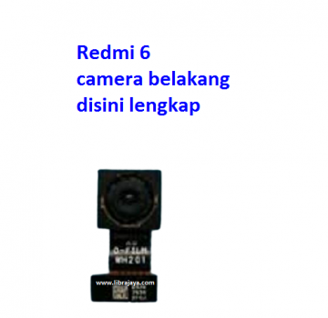 camera-belakang-xiaomi-redmi-6